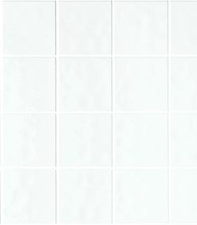 Domborított Fehér P627