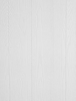Fehér tölgy P176