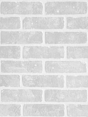 Fehér tégla P287