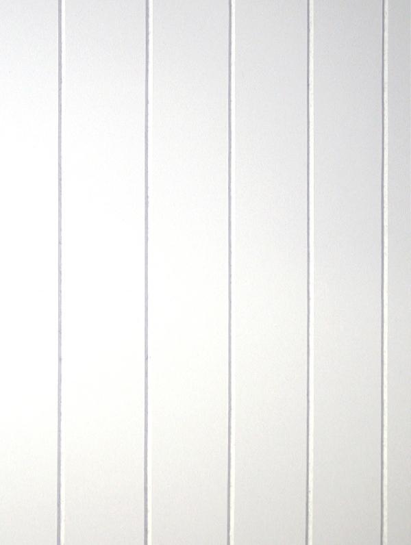 Nútozott fehér P143